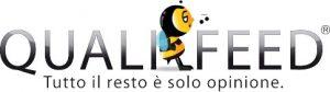 logo-qualifeed