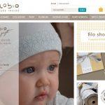 filobio.com