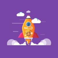 icone-startup